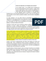 TENDENCIAS EN TURISMO - Perla.docx