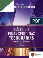 Calculo financeiro das tesourar - Jose Roberto Securato.pdf