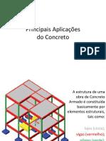 10_AplicaA_A_es_do_Concreto_Pilares_Vigas_Lajes