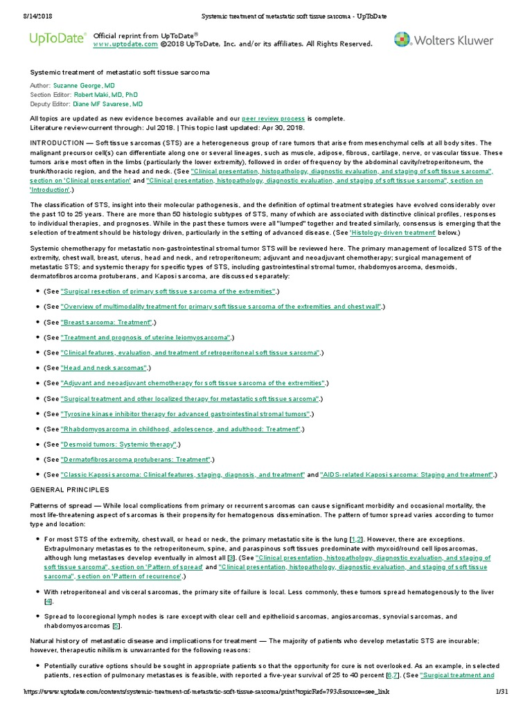 sarcoma cancer lawsuit hpv 16 virus nedir