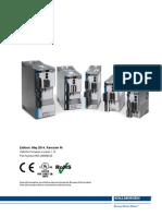 AKD User Guide EN (REV M).pdf