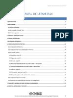 Manual_LetMeTalk