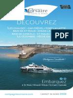 Brochure-Générale-2020