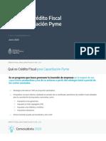 Programa-Credito-Fiscal-2020-Pyme-Difusion.pdf