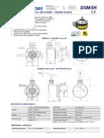 dsm5h_functional-safety-incremental-encoder_en-1365504