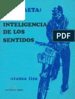 Skármeta  la inteligencia de los sentidos.pdf