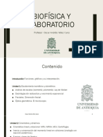 Biofisica-Unidad-1-Alometria-desint-Fractal.pdf