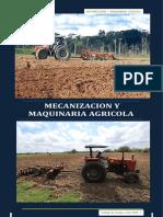 TRABAJO-DE-MECANIZACION (1).docx