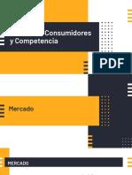 EM - S2 - Consumidores, mercados y competencia