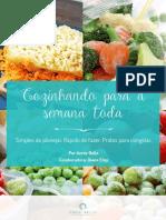 ebook_cozinhando-para-a-semana-toda.pdf