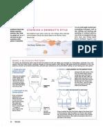 fiting swim suit.pdf