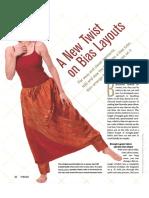 coser al bies.pdf