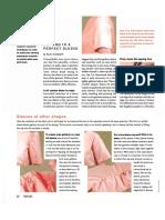 coser manga.pdf