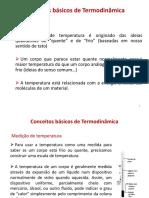 Termodinâmica_AT_2