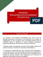 Termodinâmica_AT_10.pdf
