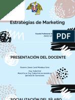 EM - S1 - Generalidades