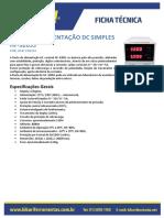 20200407105618-ficha-tecnica-hikari-fonte-HF-3205S