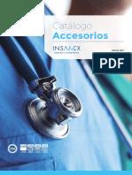 insanex-catalogo-de-accesorios.pdf