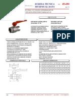 artico_45_450.pdf