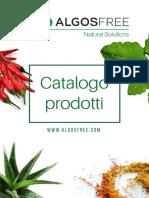 catalogo-algosfree-italiano.pdf