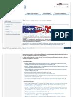 FINO A 31.12.20 NO DAZI DA INGHILTERRA-AGENZIA DOGANE.pdf