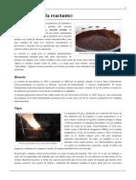 114068772-termita.pdf