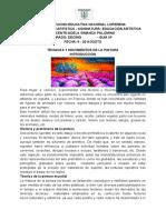 TENICAS+Y++MOVIMIENTOS+DE+LA+PINTURA