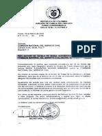 MARIA_ALEXANDRA_MORRIS_BARRERO.pdf