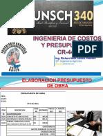REAJUSTE DE FORMULA POLINOMICA.pdf