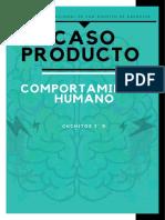 CASO PRODUCTO CUCHITOS 3° D (1)