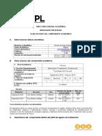 PLAN_DE_TECNOLOGIA_DEL_CONCRETO-2013-2014_SUBIDO-7.docx