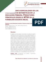 Lizarde_2015_MTSK predictores.pdf