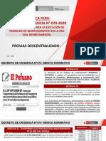 CAPACITACIÓN - DU070 - JULIO.pptx