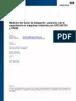 CPC-100-AppNote-CTanDelta-Measurement-on-RotM-ESP