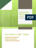pasospahacerunvideopowerpoint-160322232950