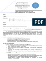 SCHOOL-DISTRICT DESIGNATION REVISED.docx