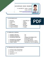 actualizado cesar-apaza-DOCUMENTADO-1