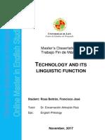Rosa Beltran Francisco Jose.pdf