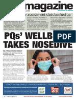 PQ 0720-combined•.pdf