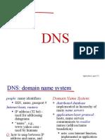 2.3.DNS