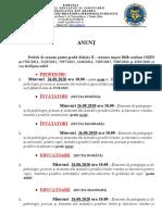 Anunt grad II 2020 (2)