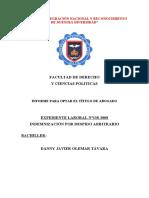 INFORME LABORAL II.doc