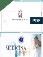 Dr.enrique Estomago