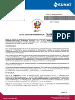 SUANT CALENDARIO DE FRACIONAMIENTO.pdf