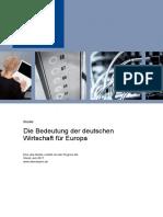 Studie_Bedeutung-der-deutschen-Wirtschaft-für-Europa_Update-2017-3