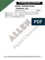 DPP 2_Mathematical Tools & Vector AK.pdf