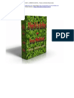 O Poder De Cura De Plantas e Ervas Medicinais.pdf
