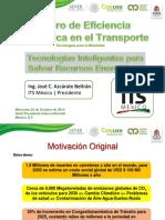 Lectura semana 1 TecnologiasInteligentesS1