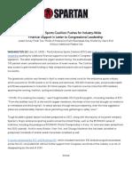 ESC Senate Letter Release.pdf