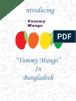 Yummy_Mango_in_Bangladesh_New_Product_De.pdf